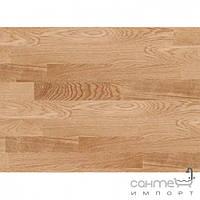 Паркет Baltic Wood Паркетная доска Baltic Wood Style line WR-1A204-L03 дуб ELEGANCE 3R матовый лак