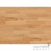 Паркет Baltic Wood Паркетная доска Baltic Wood Style line WR-1A404-B11 дуб CLASSIC 3R CREAM матовый лак