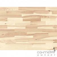 Паркет Baltic Wood Паркетная доска Baltic Wood Style line WR-1J404-L02 ясень CLASSIC 3R полуматовый лак