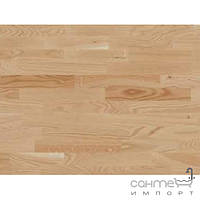 Паркет Baltic Wood Паркетная доска Baltic Wood Style line WR-1U504-L02 дуб UNIQUE 3R красный, полуматовый лак