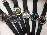 Мужские спортивные часы Найк