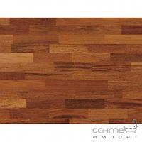 Паркет Baltic Wood Паркетная доска Baltic Wood Style line WR-1D204-L02 мербау ELEGANCE 3R полуматовый лак
