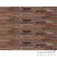 Паркет Baltic Wood Паркетная доска Baltic Wood Style line WE-1T414-SB1 ясень 3R MOCCA CREAM&CLEAR матовый лак, браш