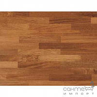 Паркет Baltic Wood Паркетная доска Baltic Wood Style line WR-1E204-L02 джатоба ELEGANCE 3R полуматовый лак