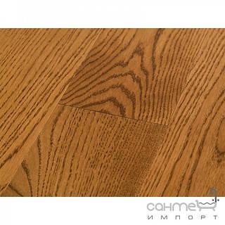 Паркет Coswick Массивная доска Coswick Классический Дуб 1102-1104 дуб орех