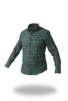 Рубашка мужская Calvin Klein 6085