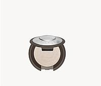 Хайлайтер BECCA Shimmering Skin Perfector Pressed mini (2,5g) - Opal