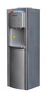 Кулер для воды со шкафчиком YLR2.0-5 (BY1157)