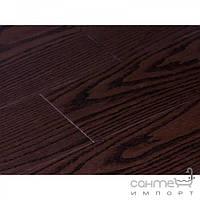 Паркет Coswick Паркетная доска Coswick Классический ясень 1231-1133 ясень венге