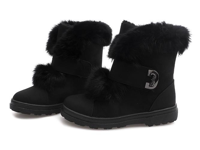 Женские ботинки Haden