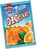 Желе Апельсин