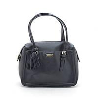Женская сумка Baliford WH-200 black