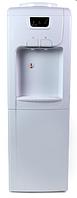Кулер для воды YLR2.0-5 (BY93)