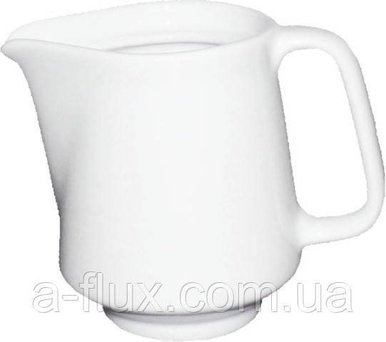 Молочник Kaszub/Hel Lubiana 150 мл