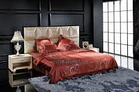 Кровать с функцией массажа iRest SL-F20