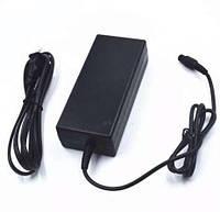 Адаптер для гироборда зарядное устройство для гироскутера