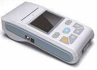 Портативный электрокардиограф Heaco 100G (Великобритания)