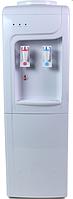 Кулер для воды YLR2.0-5 (BY90)