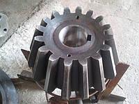 Шестерня привода КСД-1200 (2-74259)
