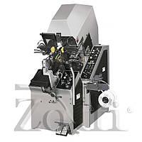 Машина для предварительной/конечной затяжки обуви CERIM K78SZ