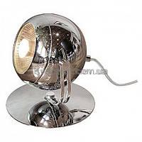 Напольная лампа SLV 132862 LIGHT EYE FLOOR