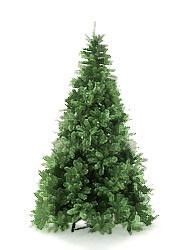 Сосны,елки искусственные