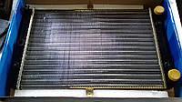 Радиатор охлаждения ВАЗ  2108-21099, 2113-2115 LSA, фото 1