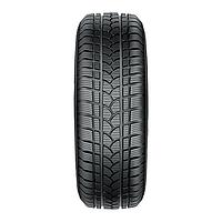 Зимние шины Orium 601 195/55R15
