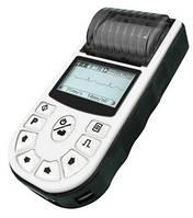 Электрокардиограф Портативный кардиограф Heaco EKG80A (Великобритания)