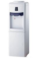 Кулер для воды YLR1.0-5 (BD-82-2)