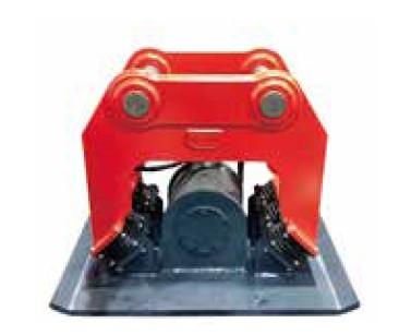 Вибротрамбовка DDC70 / Compactor DDC70