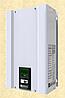 Симисторный стабилизатор напряжения Мережик 9-14