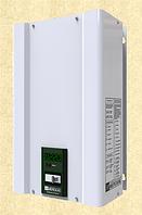 Симисторный стабилизатор напряжения Мережик 9-18