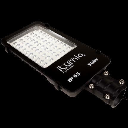 Консольный светильник Ilumia 50Вт 4000К, фото 2