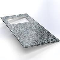 Стільниця гранітна з Покосту, фото 1
