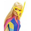 """Игровой набор Barbie """"Подводное плавание"""" из м / ф """"Barbie Магия дельфинов"""", фото 6"""
