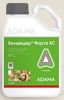 Бельведер Форте КС (5л)  гербицид Адама