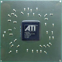 Микросхема ATI 216MEP6CLA12FG RS600ME