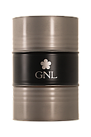 Трансмиссионное масло GNL 80W-90 API GL-4  205л