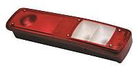 Задній стоп RVI 7420802350 R