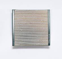 Установка с рекуператором Вентс ВУЭ 100 П мини Приточно-вытяжная, фото 3