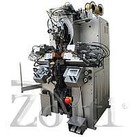 Программируемая машина затяжки пяточно-геленочной части CERIM K24TP