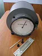 Счетчик газа РГ-7000