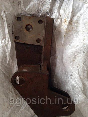 Крепление цс навеска Юмз, фото 2