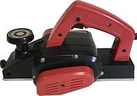Электрорубанок Smart SEP-3001