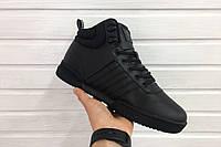 Зимние мужские кроссовки Adidas Blauvelt Boots