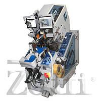 Электронная программируемая гидравлическая машина для затяжки носочно-пучковой части CERIM K078