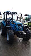 Трактор МТЗ Pronar 1025А 2005 р., фото 1