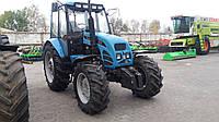 Трактор МТЗ Pronar 82A 2004 р.