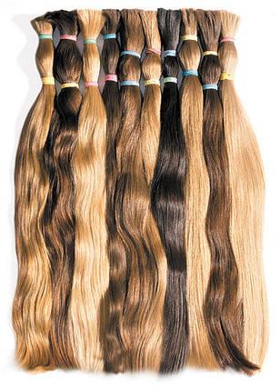 Купівля волосся у Славуті, фото 2